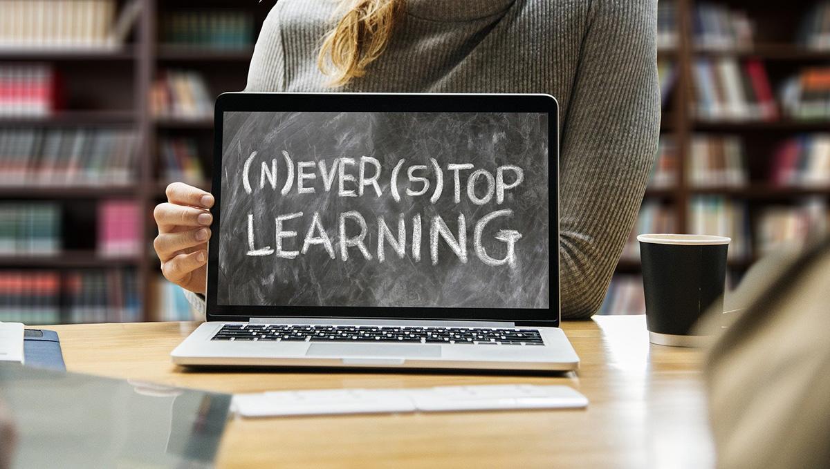 studiekeuzebegeleiding studiegeest ontdek jouw passie en talenten
